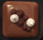 Entremet-marrons-cassis-meringue