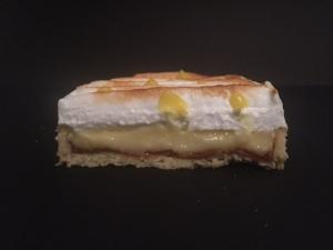 Tarte Cirton-Praliné 2
